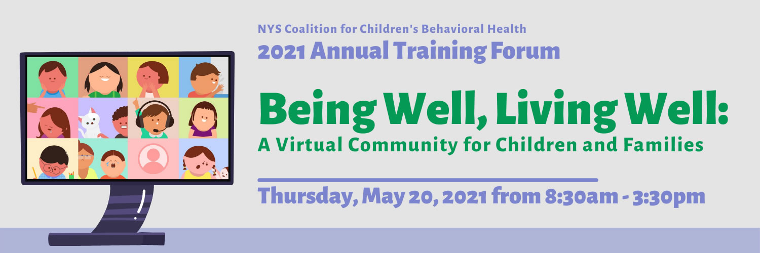 Virtual Training COnference